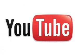 Visionner toutes les vidéos VTT sur YouTube
